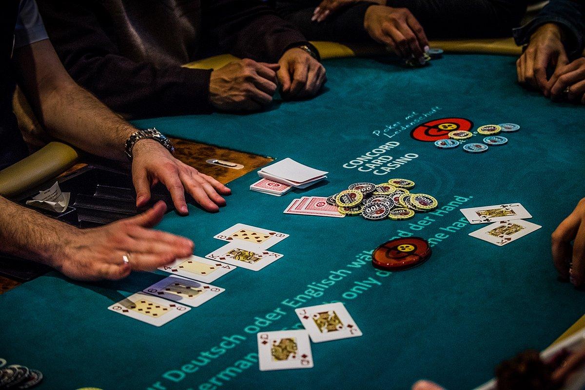 Real money safest casino mobile australia
